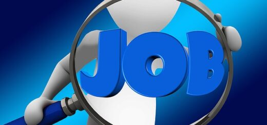 Jobs in Kenya without degree or qualifications