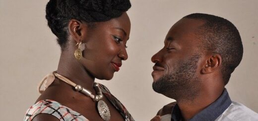 How To Date A Kenyan Girl: Here is how to date a Kenyan woman and keep her forever