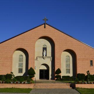 Theological Universities in Kenya