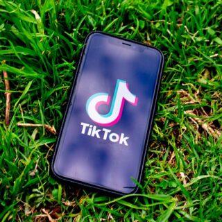 5 Ways You Can Make Money On TikTok