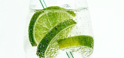 10 Health Benefits Of Drinking Lemon Water Daily