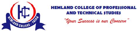 Hemland College