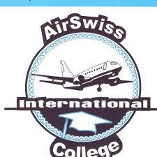 AirSwiss International College