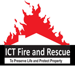 Ict fire and rescue