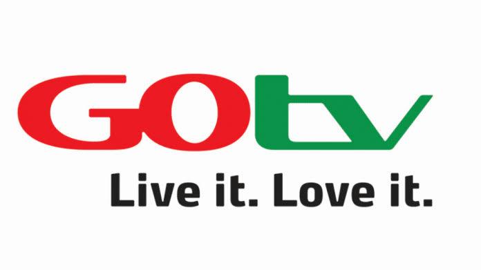 GOtv Kenya