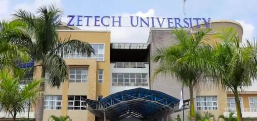Zetech University Student Portal Login, Courses Offered and Fee Structure