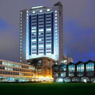 Top 100 Best Universities and Colleges in Kenya 2021