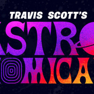 Travis Scott 'Astronomical' Fortnite Concert Dates, Time And Prizes Revealed