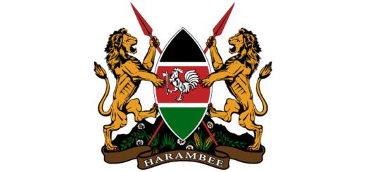 Government of Kenya (GoK)