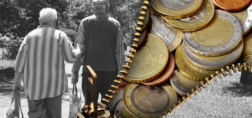 Pension Processing in Kenya