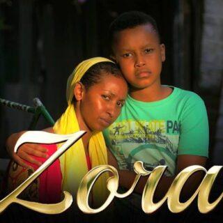 Zora Series Song Lyrics