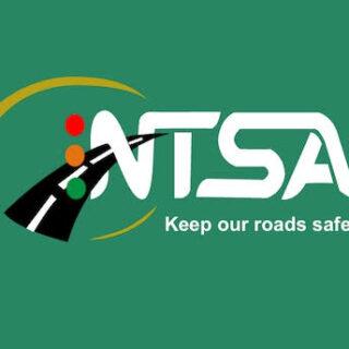 National Transport and Safety Authority (NTSA)