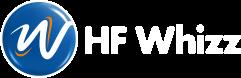 HF Whizz