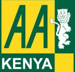 AA Kenya Driving School
