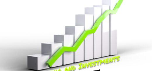 Savings and Investments SACCOS In Kenya