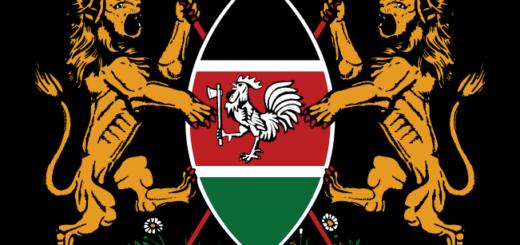 Dual Citizenship Declaration in Kenya