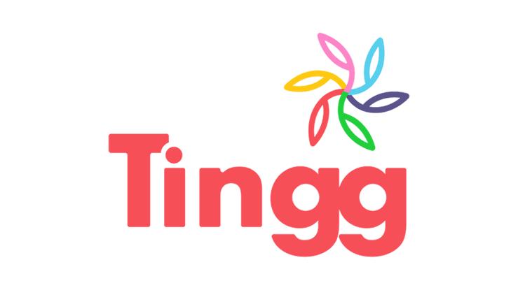 Tingg Kenya
