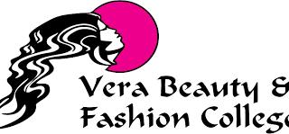 Vera Beauty and Fashion College