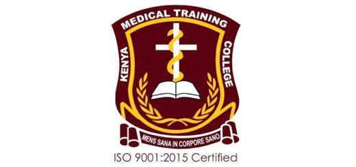 Kenya Medical Training College (KMTC)