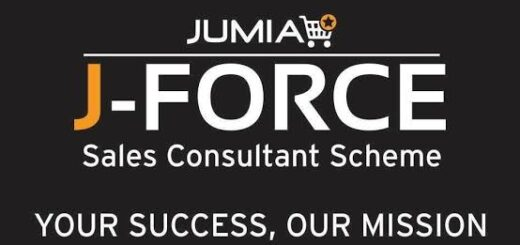 Jumia Kenya JForce