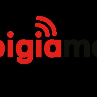 PigiaMe Kenya