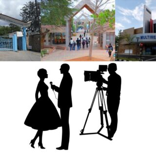 Best Institutions Offering Journalism and Media Courses In Kenya