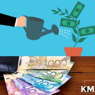 Investing Ksh 5,000 in Kenya