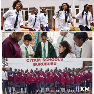 Best Private Primary Schools In Nairobi