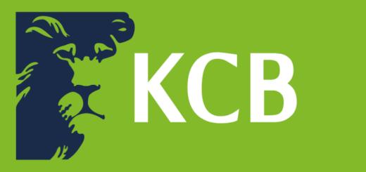 Kenya Commercial Bank (KCB)