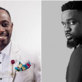 Richest Rappers In Ghana