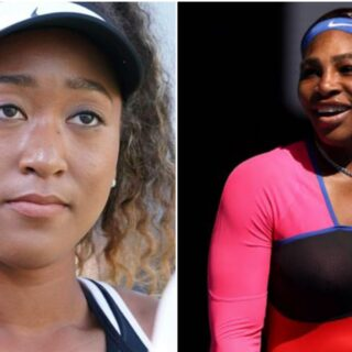 Highest-paid Female Athletes In The World