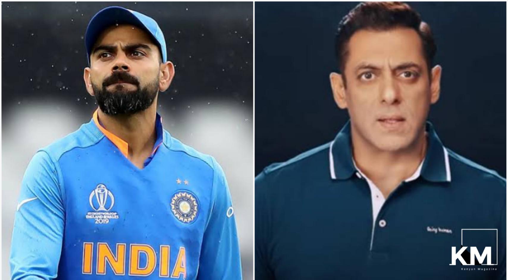 Richest Celebrities In India
