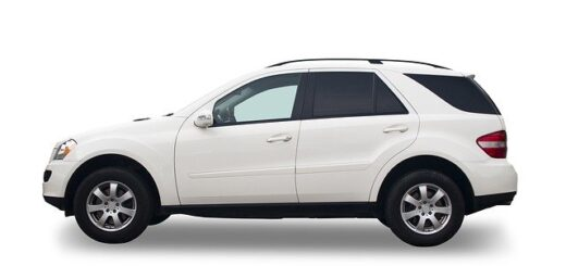 Cheapest cars to insure in Ontario