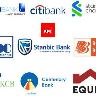 Best Banks in Uganda